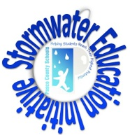 District Stormwater writing Logo Color.jpg