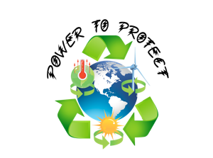 Power to Protect Logo2
