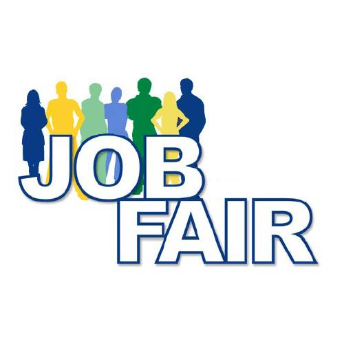 Pasco Community Job Fair – June 29, 2016