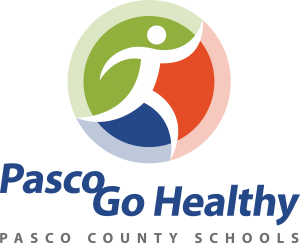 PascoGoHealthy-color