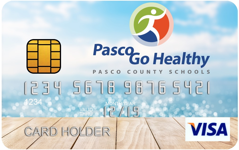 Pasco Go Healthy | Just another WordPress site