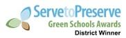 green_schools nd