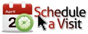schedule_a_visit