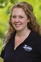 Sarah Wood, RD/LDN : FNS Specialist Nutrition/Wellness