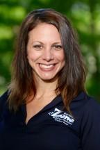 Susan Zanatta, RD/LDN, SNS : FNS Senior Program Manager