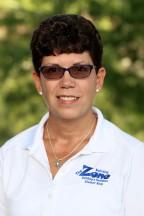 Renae Artlip : Nutrition Associate