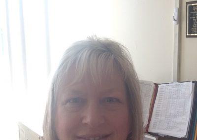 Lynn Goettel